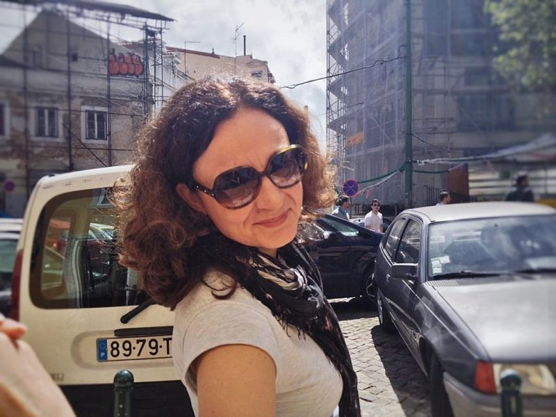 Daniela_Agostini_2018